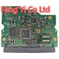 Free shipping HDD PCB for samsung/Logic Board /Board Number: BF41-00360A F6EG REV.01i