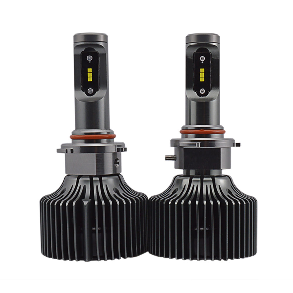 1Set Super Bright H10 9005 HB3 Led Car Headlight Conversion Kit Fog Lamp Bulb DRL 90W 9600LM 6000K 10V/30V DC Wholesale super bright h7 p7 led car headlight conversion kit fog lamp bulb drl 60w 9000lm 6000k 10v 30v dc wholesale d20