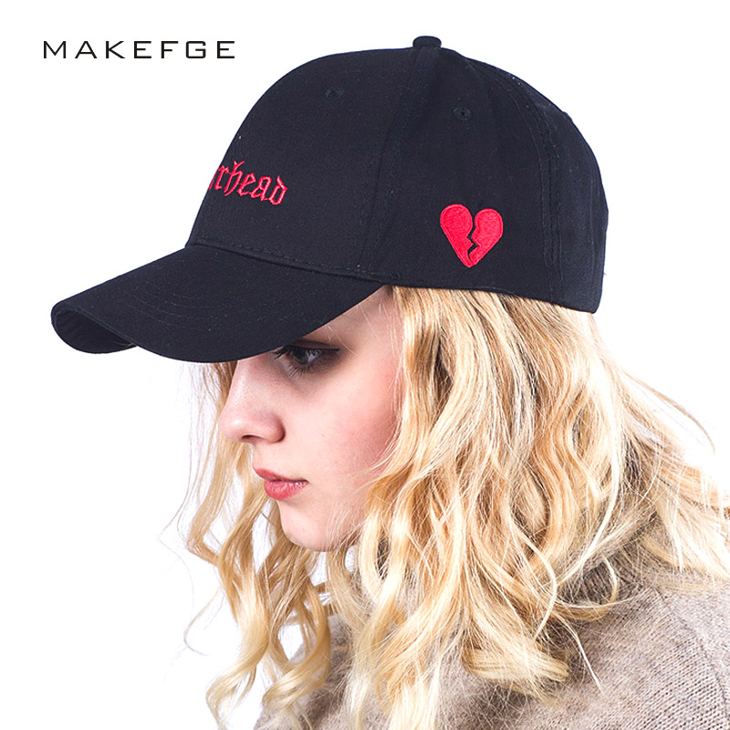 Baseball Cap Unisex 2018 New Fashion Women Men Dad Hat Leisure Summer Caps Hip Hop Casual Snapback Hat lit Cotton Sun hat 2017 new fashion women men knitting beanie hip hop autumn winter warm caps unisex 9 colors hats for women feminino skullies