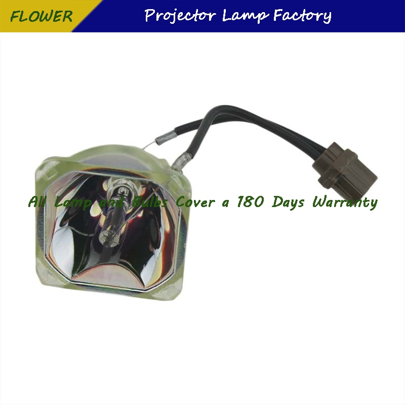 Projector Bare Lamp ET-LAB50For   Panasonic PT-LB50EA PT-LB50NTEA PT-LB50SE PT-LB50SU,PT-LB50U,PT-LB51 подвесная люстра reccagni angelo l 6258 6 3