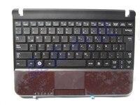 New laptop keyboard for SAMSUNG NC210 N220 N210 N230 N260 N350 ARABIC/Swedish/Russian/FRENCH/ITALIAN/Latin Spanish/US/UK layout