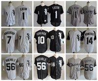 MLB Men S Chicago White Sox Jerseys