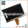 """Оригинальный 7 """"дюймовый SL007DH45FPC-V1 Для RoverPad Air S70 Tablet ЖК-Экран Замена Бесплатная Доставка"""