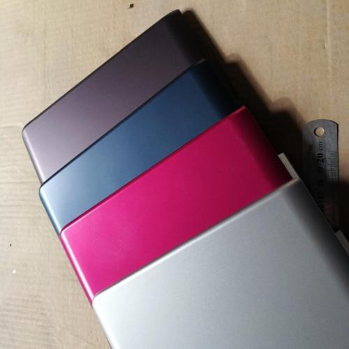 Hot New Top laptop caso base tampa traseira do lcd para samsung NP530U3C 530U3B 535U3C 532U3C 530U3B 532U3C 530U3C NP530U3B NP530U3C