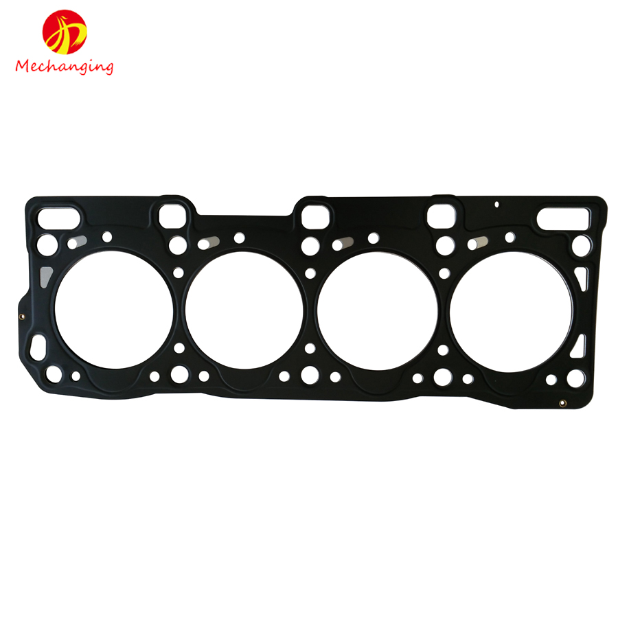 r2 rf for mazda e2200 b2200 automotive spare parts engine parts cylinder head gasket auto parts. Black Bedroom Furniture Sets. Home Design Ideas