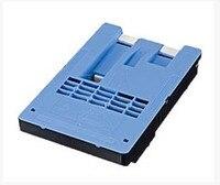1PCS Waste Ink Tank Maintenance Tank Cartridge Compatible CANON IPF750 IPF755 IPF760 IPF765
