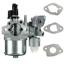 Бензиновый Карбюратор Carb для Subaru Robin EX17 EX 17 двигатель 277-62301-50