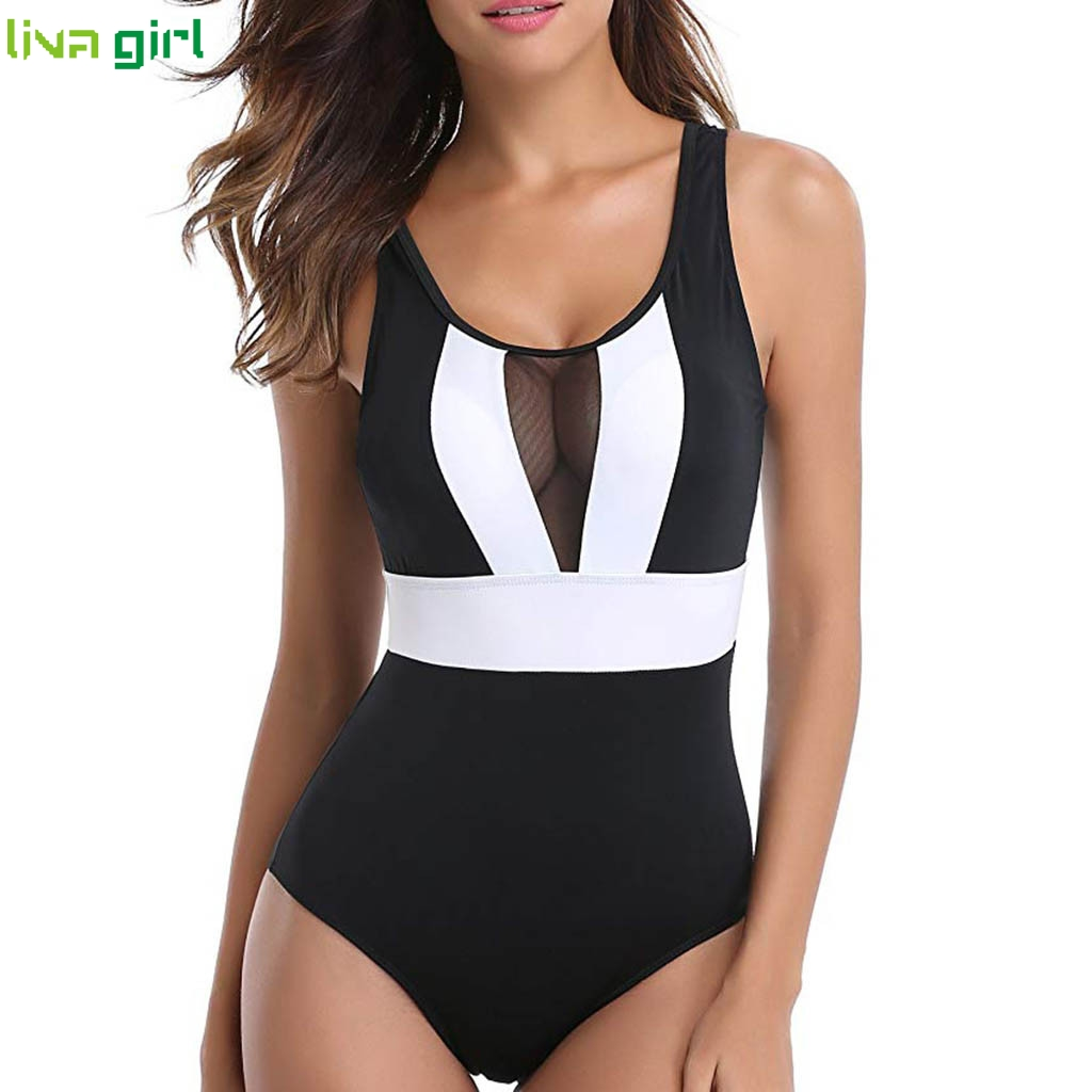 Open Crotch Swimming Suit Sukumizu Japanese School Zipper Swimsuit Cosplay Regular Tea Drinking Improves Your Health Home