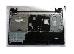 K52jv k52f k52dr k52jc K52D K52N X52N powłoki pokrywa przednia/LCD tylna rama/dół/klawiatura pokrywa ciała