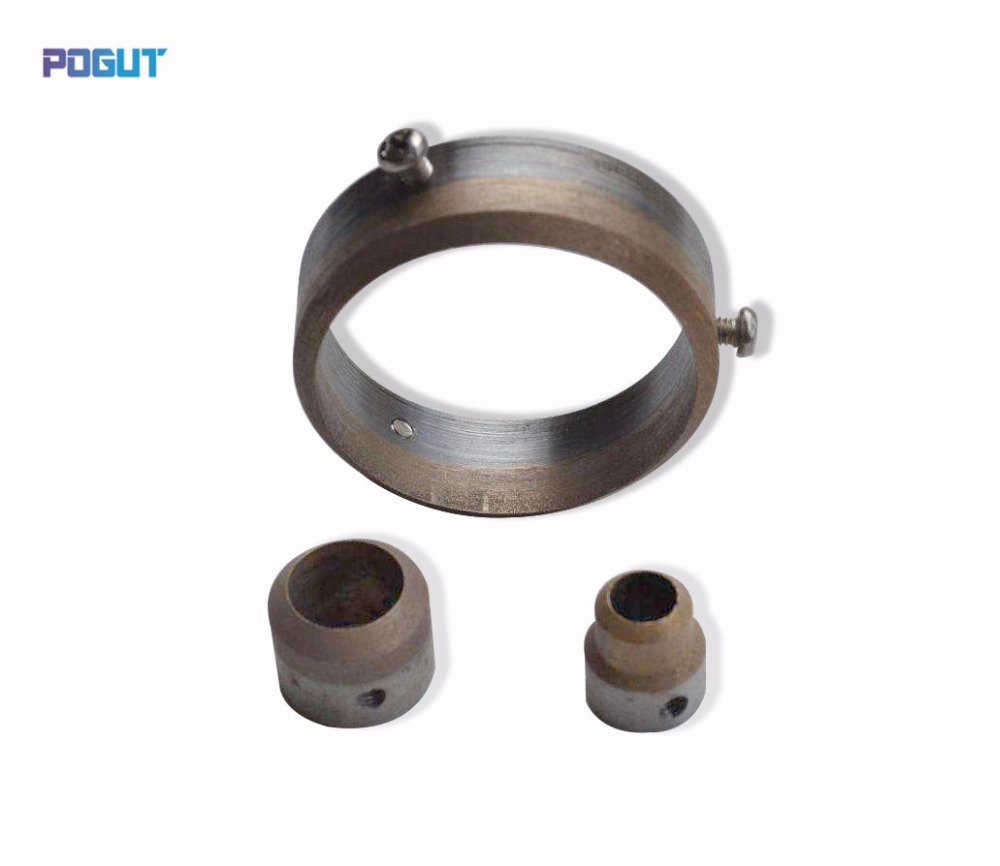 Countersink Ring, 52mm to 75mm Diamond glass hole grinder high quality glass tools diamond glass countersink ring hole grinder 40mm