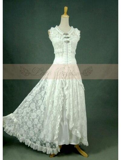 Online Get Cheap Vintage Victorian Dresses -Aliexpress.com ...