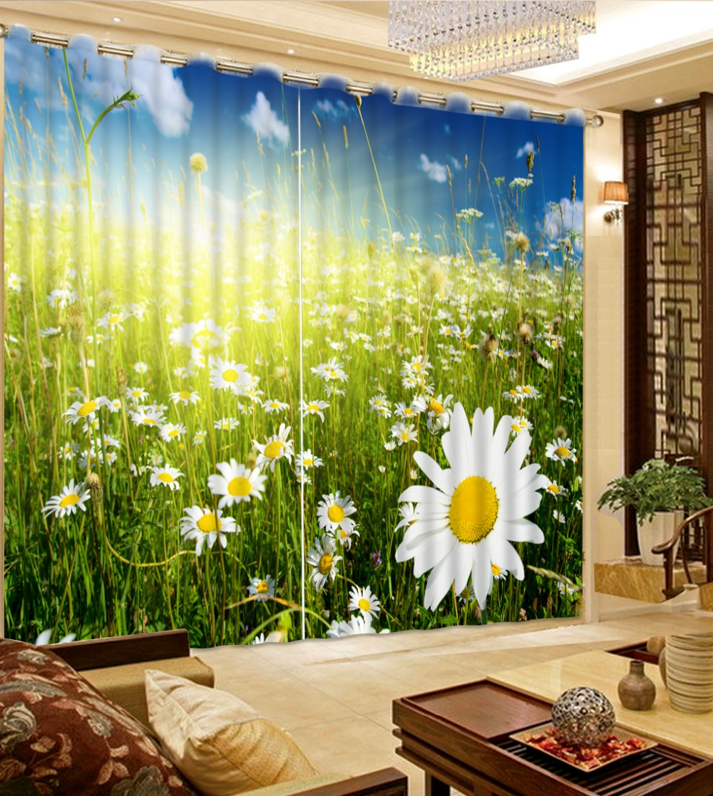 draperies drapes room cornices also our we plano to a swags of each bedding design complement treatment curtain and decorators hardware tx img window panels curtains options sheer variety custom include drapery