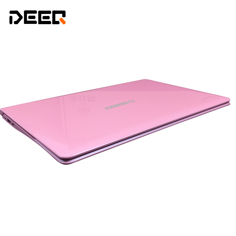 11.6inch laptop 1366*768 2GB 32GB ROMIntel Atom X5-Z8350 quad core computer windows10 USB2.0 with bluetooth ultrabook notebook