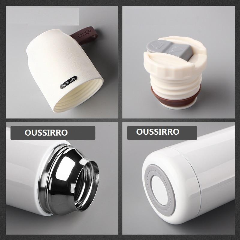 İsti satılan paslanmayan poladdan qadın vakuum kuboku qadın - Mətbəx, yemək otağı və barı - Fotoqrafiya 5