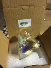 Replacement Bare Bulbs LMP-E190 For SONY projector lamps HSCR190Y15H