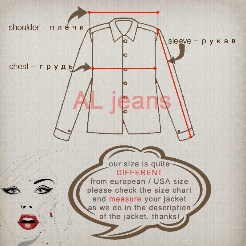 Կարդացեք նկարագրությունը: Ասիական - Տղամարդկանց հագուստ - Լուսանկար 5