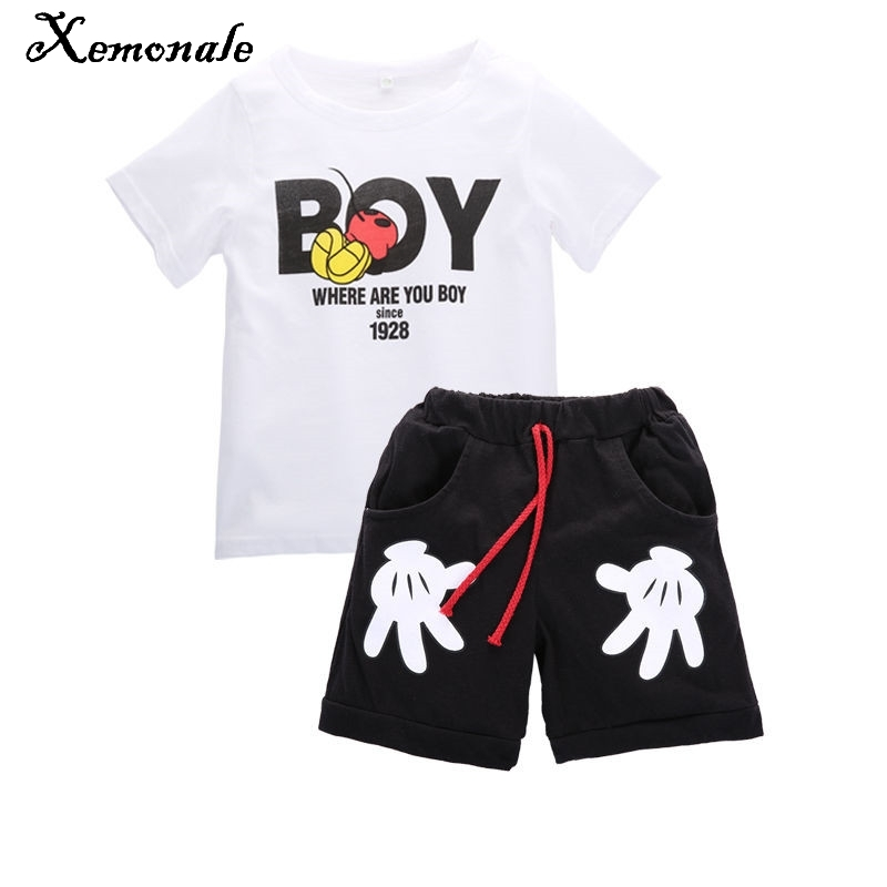 Xemonale-Toddler-Girls-Clothing-Sets-Kids-Baby-Outfit-Christmas-Costumes-For-Boy-Clothes-Sets-2017-summer-Children-Sport-Suits-1
