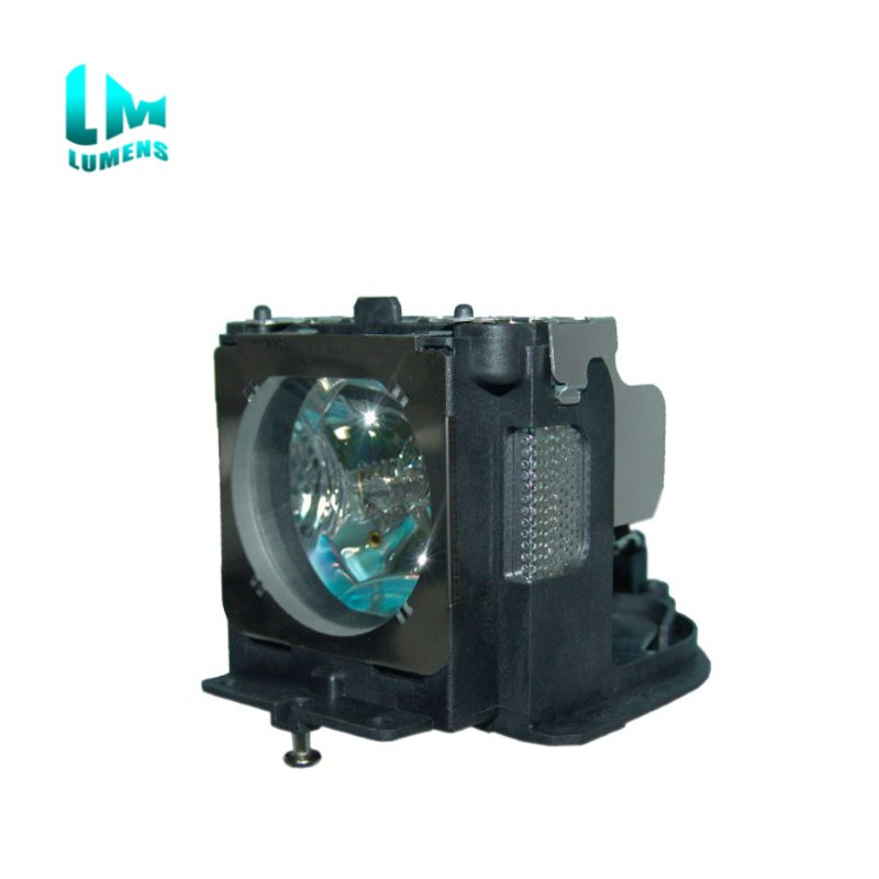 все цены на 100% New Original lamp POA-LMP139 projector lamp Compatible bulb with housing for SANYO PLC-XE50A / PLC-XL50A онлайн