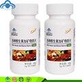 Suplementos multivitamínicos minerales vitaminas vitaminas del complejo
