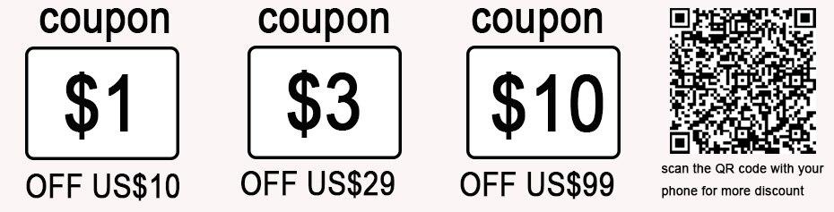 coupon-930