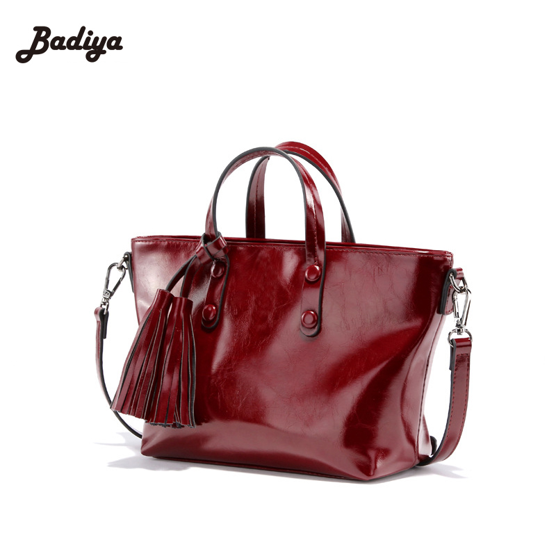 New Arrival Women PU Leather Bag Fashion Women's Messenger Bags Famous Brands High Quality Shoulder Bag new arrival women pu leather handbag famous brands women messenger bags women s bag pouch bolsos high quality female bag