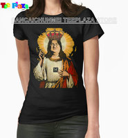 Teeplaza Create T Shirt Online Gift O Neck Short Sleeve Our Lord Gaben T Shirts For
