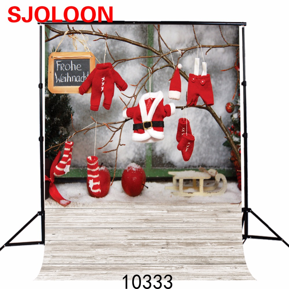 Christmas child photography background  Baby background Christmas clothes photo background Christmas photography background 2x3m 600cm 300cm mini baby child photography lollipop gift balloons background one hundred days baby photos lk 3980