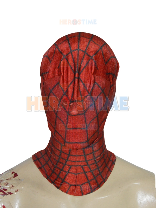Costume Props The Amazing Spiderman 3d Cobwebs Spider Logo For Costume Diy Cosplay Costume Accessories Selected Material