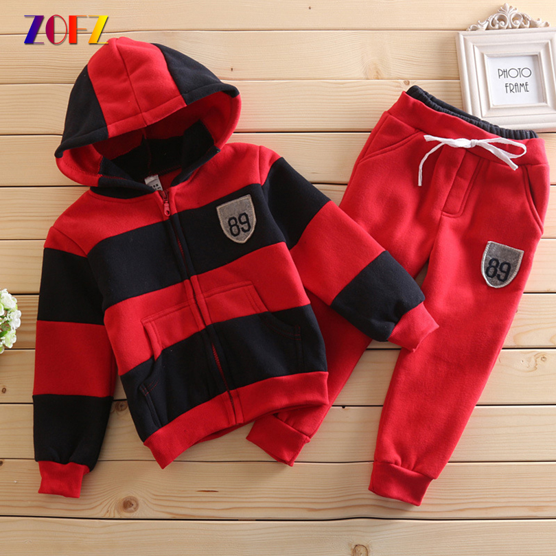 ZOFZ-2pcsset-children-girl-hoodies-100-cotton-fashion-Baby-girl-sweatshirt-Autumn-outwear-set-children-sweatshirt-pants-2