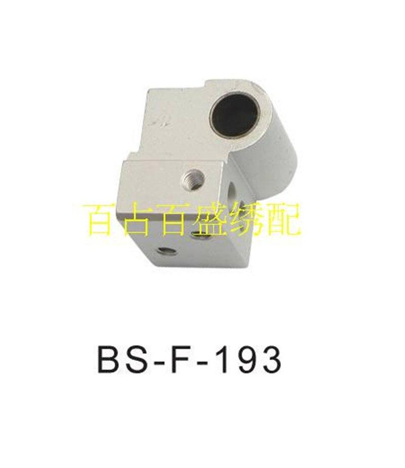 210ec6f09 ᐊBEHRINGER máquina - a642