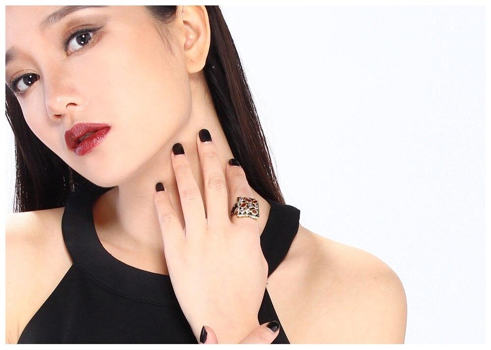 vintage jewelry 03