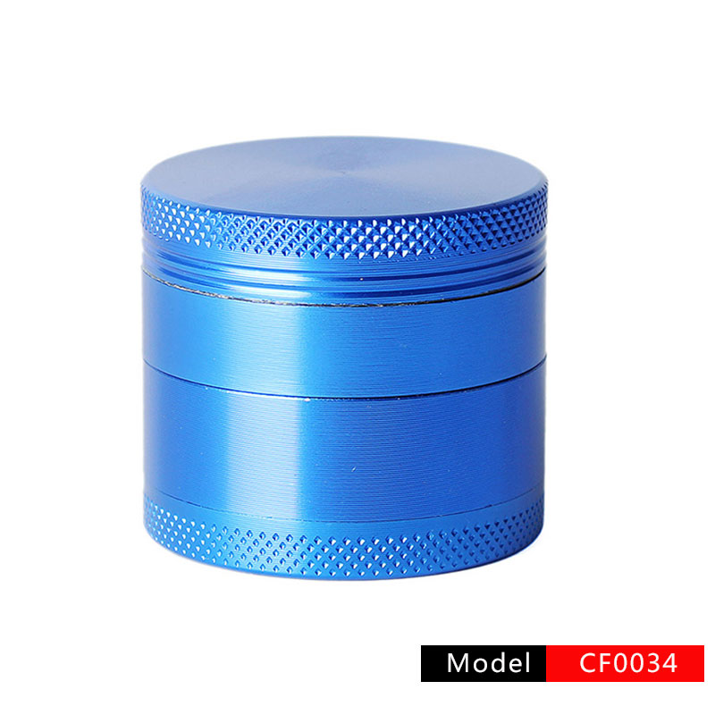 cf0034-3