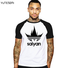 e8ed93f1ca3 Popular Swag Clothes-Buy Cheap Swag Clothes lots from China Swag Clothes  suppliers on Aliexpress.com