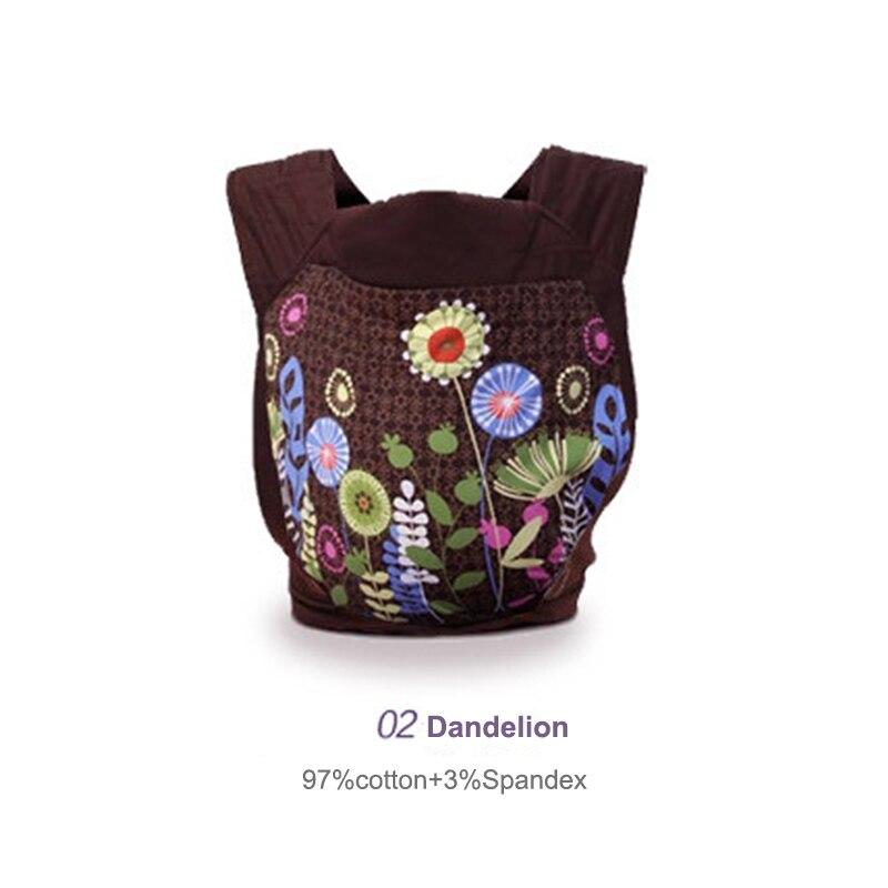 Haute qualité bébé 3 En 1 Mei Tai Porte Bébé Respirant Infantile Sling  Backpack Pouch Wrap bébé porte enroulement tronçon dans Sacs à dos et Les  ... 4dd9ccb2d56