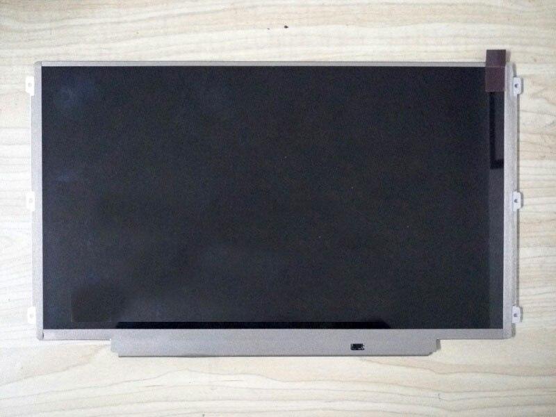 FOR HP EliteBook 820 G1 WXGA HD 1366X768 12 5 LAPTOP Matrix LCD SCREEN Panel 30