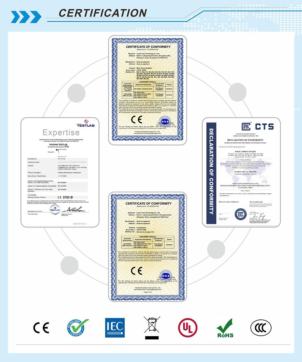 ??certification