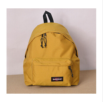 New Arrival East Pack Backpacks Bag Pak Backpack Kids Jan Sport Student School
