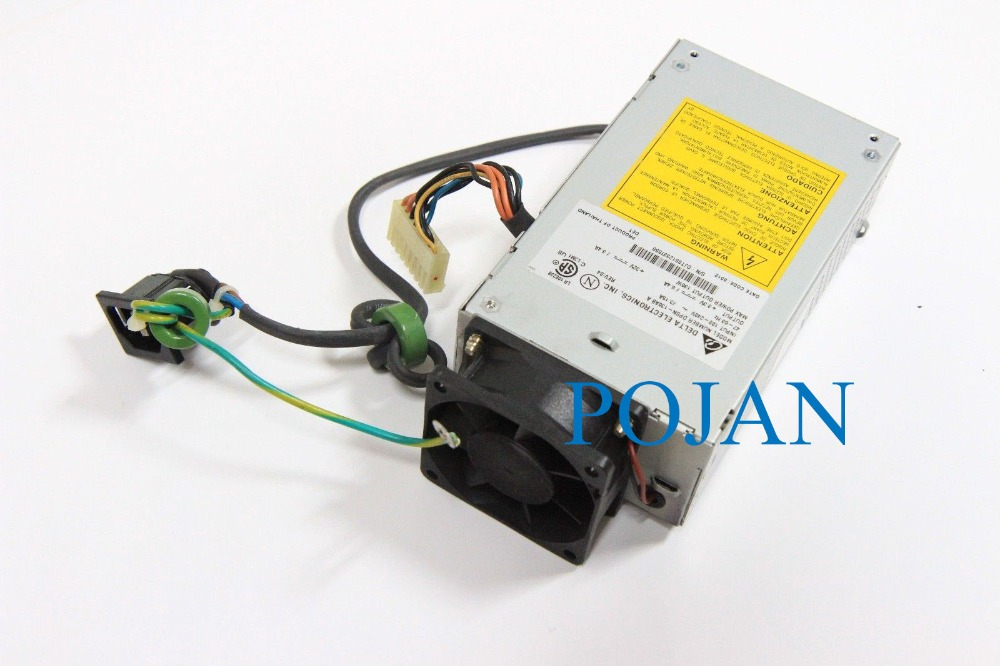 Power Supply Q1293-60053 C7790-60091 FIT FOR HP DesignJet 100 110 111 120 130 70 90 30 refurbish FREE SHIPPING POJAN f063000 fit for eps fx880 fx1180 printhead assy 9pin 90day refurbish waty free shipping