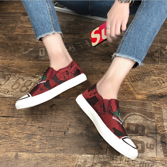 2018 shipping mens fashion and comfortable free shipping wild casual shoes free shipping2018 shipping mens fashion and comfortable free shipping wild casual shoes free shipping