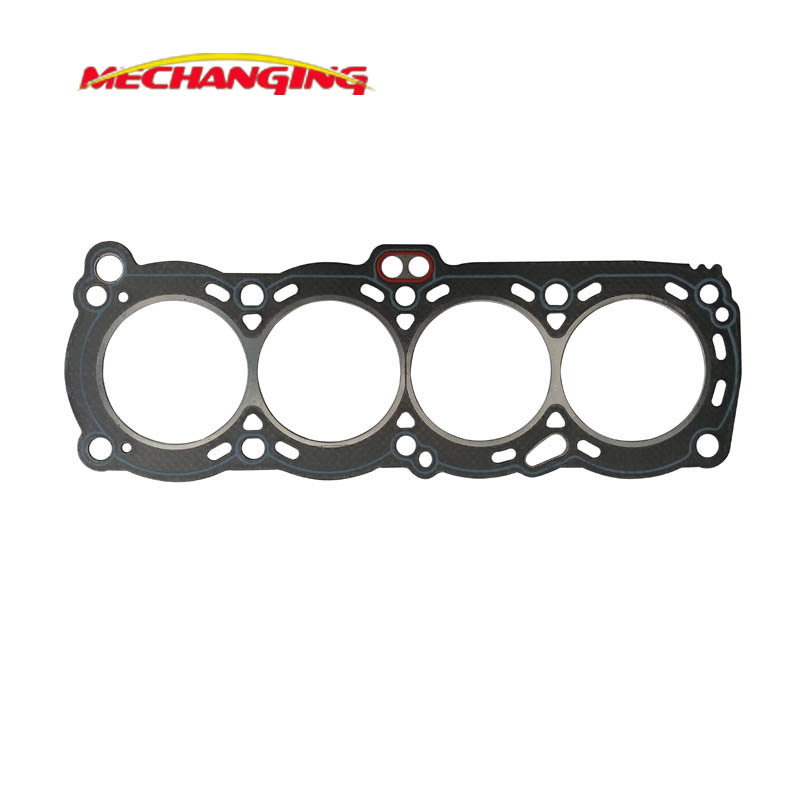 Cylinder Head Gasket 2 Per Engine 07v103147: CA20S For Nissan BLUEBIRD 2.0L Cylinder Head Gasket Engine