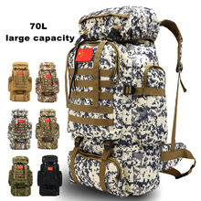edc955f902ec Tactical Bag Promotion-Shop for Promotional Tactical Bag on ...