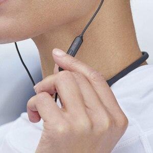 Image 5 - מקורי OnePlus כדורים אלחוטי 2 Bluetooth מגנטי בקרת כניסת מיקרופון אוזן אוזניות היברידי AptX תשלום מהיר עבור Oneplus 6T 7 פרו