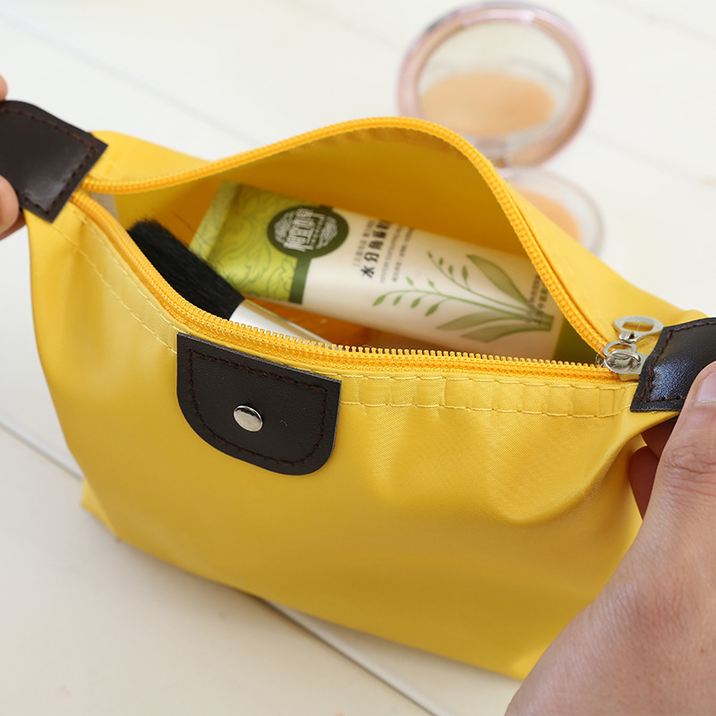 bag organizer discount shop