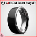 Jakcom Smart Ring R3 Hot Sale In Dvd, Vcd Players As Portable Tv Tv Portatil Radio Reproductor Dvd