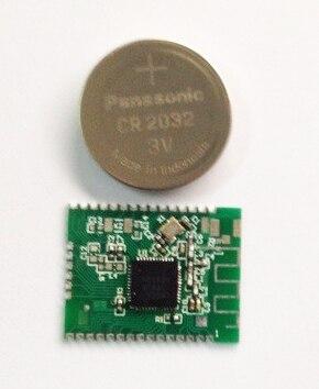 Bluetooth module, nRF51822 Bluetooth 4 module -PTR9018 ptr9018 authentication module based on nordic nrf51822 chip development reserved 31 gpio
