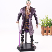 Crazy Toys Joker The Joker Batman Toy Imposter Version 1/6th Scale Crazy Toys Figure Collectible Figure Toy 31cm