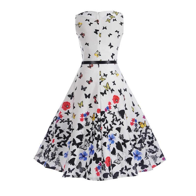 388d4648c6f0f Teenagers Girls Dress Girl Unicorn Party Birthday Dresses Princesa Sofia  Elsa Dress for Kids Girls 8 9 10 11 12 14 16 Years Old