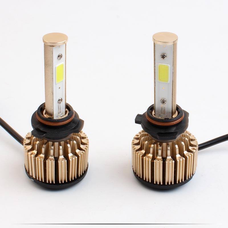 HB3 HB4 HB5 9005 880 H1 H4 H3  H7 H11 COB LED Car Headight Bulbs Auto Led Headlamp 6000K Fog Lights DRL Auto Headlamp 12v 24v  h1 h3 h7 h11 880 9005 9006 h4 cob led car headlight bulbs auto led headlamp 6000k fog lights drl auto headlamp 12v 24v