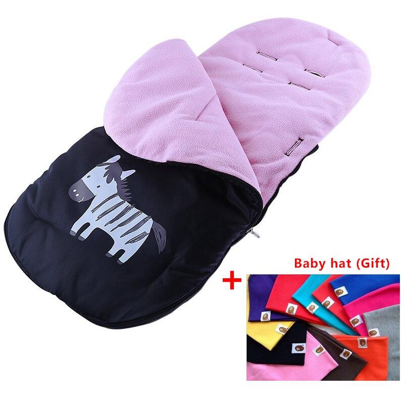 Детские спальные мешки коляска детская коляска для ног теплая крышка аксессуары для детской коляски толкая тележка ножная муфта для детей +...