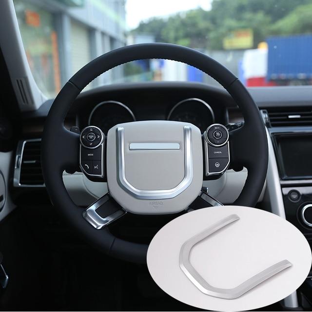 2018 Land Rover Discovery Sport Se Ventura Ca 22194825: Land Rover Discovery Interior Trim Parts